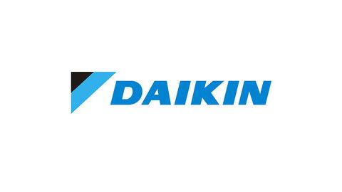 https://easycool.sg/wp-content/uploads/2021/03/daikin.png